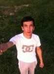 Roman  Mirzoyan, 24  , Zavetnyy