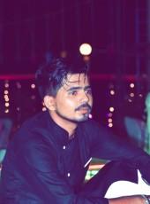 Rahul, 18, Singapore, Singapore