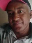sebastiai, 44  , Iguatu