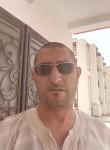 bakha imad, 41  , Ain Oussera