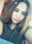 Elena , 21  , Magnitogorsk