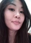 Kera, 24, Bishkek