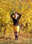 Katerina, 41, Cheboksary