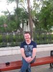 Igor, 40  , Tolyatti