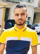 mohamed, 28, France, Nice