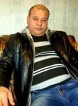 Anatoliy, 51  , Dnestrovsc