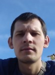 Pavel, 29  , Yakutsk