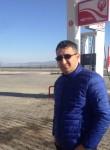Ozan, 35  , Gumushacikoy