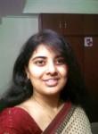 pavithra, 34  , Ambattur