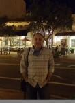 James Harrison, 58  , Houston