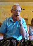 Aleksandr, 62  , Mozdok