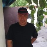 Вячислав, 58  , Korsun-Shevchenkivskiy