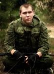 Zhenya, 27  , Donskoy (Rostov)