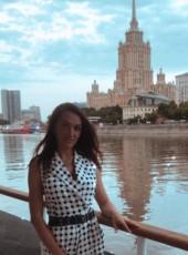 Mariya, 35, Russia, Moscow