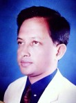 Md Tariqul, 57  , Dhaka