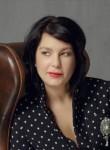 Elena, 44, Vladivostok