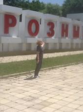 Ksyusha, 54, Russia, Novyy Urengoy