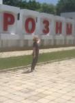Ksyusha, 54, Novyy Urengoy