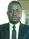 Abdoul Wahidou, 28  , Niamey