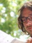 Томас, 46  , Trento