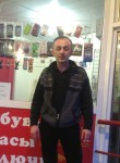 Ervand Armeniy, 42, Moscow