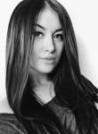 Svetlana, 25  , Zaraysk
