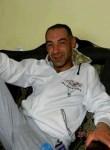 Rafo, 45  , Tbilisi