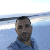 Andrey, 34  , Artsyz