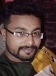 salman 8878, 26  , Jabalpur