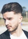 Jaime, 19  , Brandon (State of Florida)