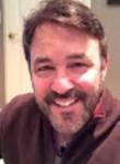 Kurt, 50  , Columbus (State of Ohio)