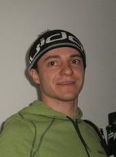 Aleksandr , 30, Russia, Saint Petersburg