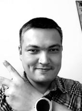 Dmitriy, 36, Russia, Rostov-na-Donu