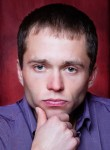 Maksim , 28, Moscow