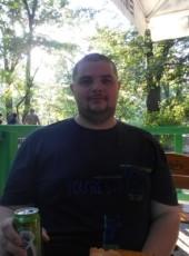 Vitaliy, 32, Ukraine, Melitopol
