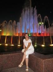 Евгения, 41, Россия, Кропоткин
