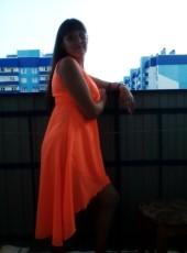 Svetlana, 34, Russia, Volzhskiy (Volgograd)