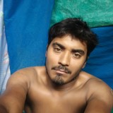 Santos Daniel , 36  , Sensuntepeque
