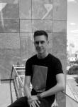 Paul, 20  , Vilnius