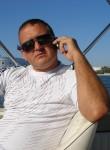 Vlad, 35  , Sevastopol