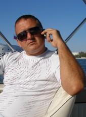 Vlad, 35, Russia, Sevastopol