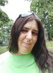 Kseniya, 33  , Minsk