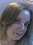 Anna, 35  , Vidnoye