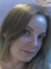 Anna, 35, Russia, Vidnoye