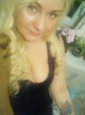 Darya, 23, Russia, Izhevsk