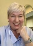 Natalya, 52  , Dolgoprudnyy