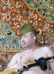 Andrey, 50, Baykonyr