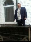 Петро, 48  , Kozova