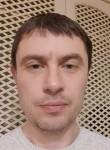 Sergey, 18  , Barvinkove