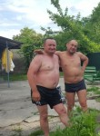 Andrey, 45  , Voronezh